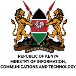 Ministry-of-ICT-Kenya-logo