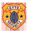 Gyto Securities