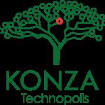 KONZA-Technopolis-Logo